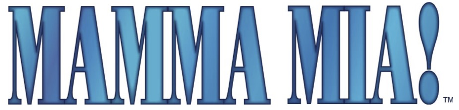 MHS PRESENTS MAMMA MIA!