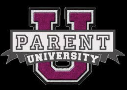 MMS Parent University - Don't Miss It!