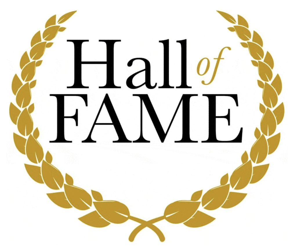 Nomination For MHS Athletic Hall of Fame