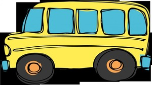2020-2021 - AM Shuttle Bus Schedule