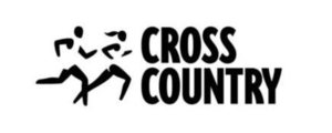 MHS Cross Country Practice Info