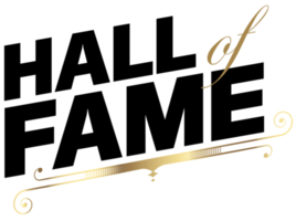 Nomination For MHS Hall of Fame