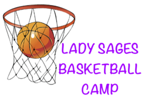 SUMMER GIRLS BASKETBALL CAMP - 2019
