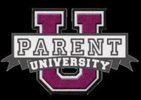 MMS PARENT UNIVERSITY - FEB. 12, 2020