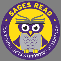 Sages Read Community Challenge