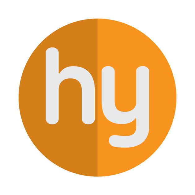 MCUSD #25 Launches HY App For Employees